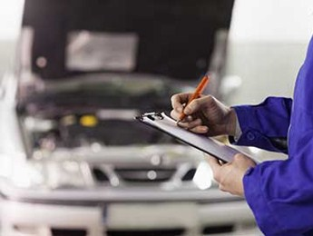 callout-safety-certificates-car