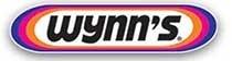 img-wynns-oils-small