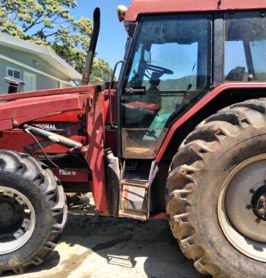 Tractor-Tyre1-1