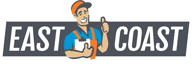 Safety Certificates Logo
