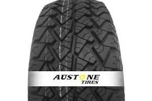 Austone tyres
