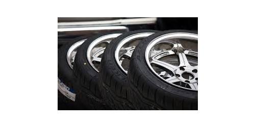 Falken Tyres